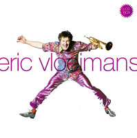 Album Eric Vloeimans: V-Flow by Eric Vloeimans