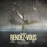 "Read ""Rendez-Vous"" reviewed by Chris May"