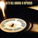 Ethan Mann: It's All About A Groove