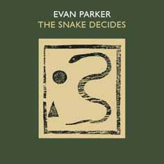 "Read ""The Snake Decides"""