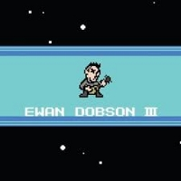 "Read ""Ewan  Dobson III"" reviewed by C. Michael Bailey"