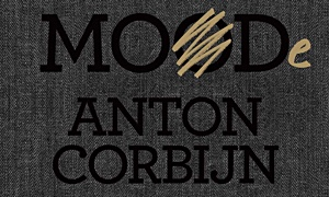 Read Anton Corbijn: Mood/Mode