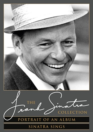 "Read ""Frank Sinatra: Portrait Of An Album 