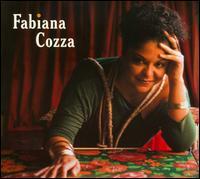 Fabiana Cozza: Quando O Ceu Clarear