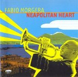 Album Neapolitan Heart by Fabio Morgera