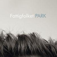 Fattigfolket: Park