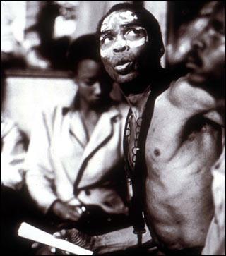 Part 21 - Final Fela Kuti Masterpieces Reissued