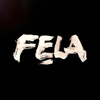"Read ""Part 13 - The Complete Works of Fela Anikulapo Kuti"" reviewed by Freddy Charles"