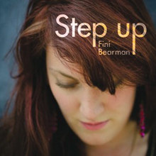 "Read ""Step Up"" reviewed by Bruce Lindsay"