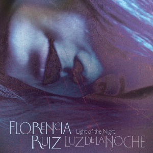 "Read ""Luz De La Noche"" reviewed by"