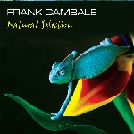 Frank Gambale: Natural Selection