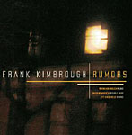Album Rumors by Frank Kimbrough