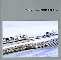 "Read ""Piano Solo"" reviewed by Mark Corroto"
