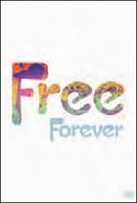 "Read ""Free: Free Forever"" reviewed by Doug Collette"