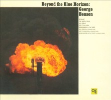George Benson: Beyond The Blue Horizon