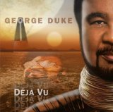"Read ""Deja Vu"" reviewed by Jeff Winbush"