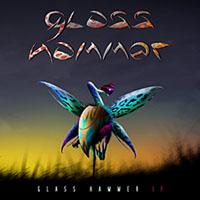 Glass Hammer: If