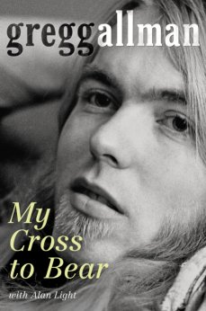 "Read ""Gregg Allman's Memoir"" reviewed by Alan Bryson"
