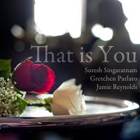 """Read """"That Is You"""" reviewed by"""