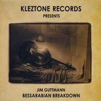 "Read ""Bessarabian Breakdown"" reviewed by Raul d'Gama Rose"