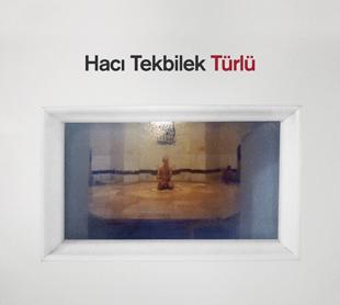 Turlu