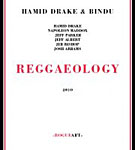 "Read ""Reggaeology"""