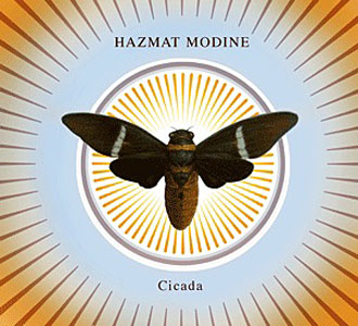 "Read ""Cicada"" reviewed by"