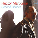 Hector Martignon: Second Chance