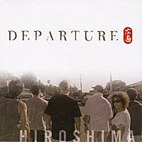 "Read ""Departure"" reviewed by Jeff Winbush"