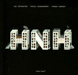 HNH: HNH