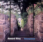 Consequences by Howard Riley