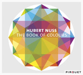 "Read ""The Book of Colours"" reviewed by"