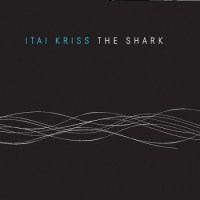 Itai Kriss: The Shark