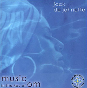 Jack DeJohnette: Music in the Key of OM