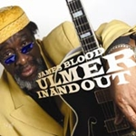 Album In And Out by James Blood Ulmer