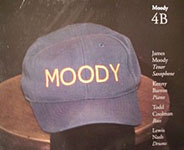 "Read ""Moody 4B"" reviewed by Dan Bilawsky"