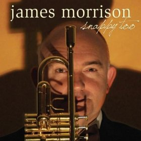 "Read ""James Morrison / Tall & Small / Millennium Jazz Orchestra"""