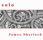 "Read ""Solo"" reviewed by Ian Patterson"
