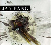 Jan Bang: ….and poppies from Kandahar