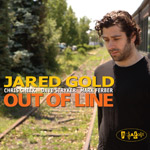 Jared Gold: Out of Line