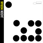 "Read ""Jason Moran: Ten"" reviewed by William Carey"