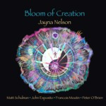Bloom of Creation