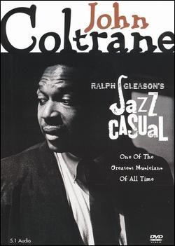 """Read """"Great Jazz Deserves To Be Heard And Seen At It's Best"""" reviewed by Toby Gleason"""