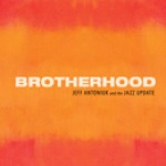 Brotherhood by Jeff Antoniuk
