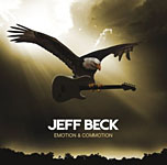 Jeff Beck: Emotion & Commotion by Jeff Beck