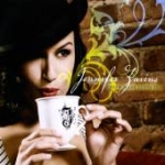 "Read ""Fresh Made Cuppa Tea"" reviewed by"