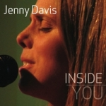 Jenny Davis: Inside You