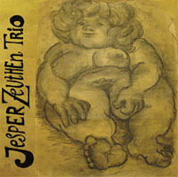 "Read ""Jesper Zeuthen Trio"" reviewed by Mark Corroto"