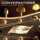 "Read ""Conversations"" reviewed by Dan Bilawsky"