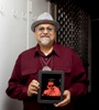 "Read ""Joe Lovano: Miles Davis - 'Round About Midnight"""